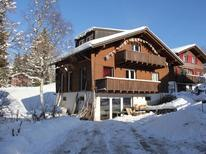 Holiday apartment 1369781 for 5 persons in Amden