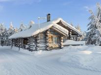 Holiday home 1369783 for 6 persons in Kuusamo
