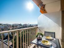 Ferienwohnung 1369793 für 2 Personen in Cannes