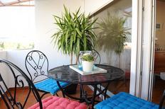 Ferienwohnung 1369802 für 4 Personen in Zadar