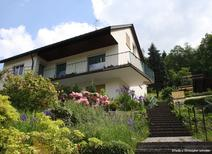 Holiday apartment 1369819 for 5 persons in Bad Wildbad im Schwarzwald