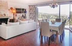 Ferienhaus 1369843 für 14 Erwachsene + 2 Kinder in Tossa de Mar