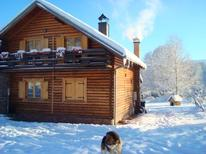 Holiday home 1369847 for 10 persons in Lohovo