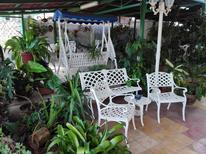 Maison de vacances 1369848 pour 9 personnes , Santiago de Cuba
