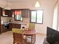 Holiday home 1369850 for 4 persons in Pissouri