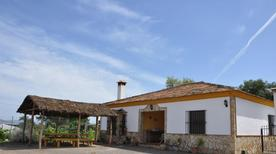 Holiday home 1369851 for 9 persons in Arcos de la Frontera