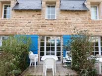 Ferienhaus 1369863 für 7 Personen in Guilvinec