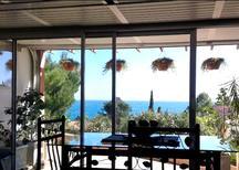 Ferielejlighed 1369879 til 2 personer i Collioure