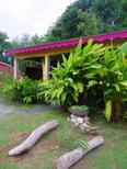 Holiday home 1369901 for 4 persons in Sainte-Anne
