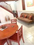Holiday home 1369907 for 6 persons in Pointe-Noire