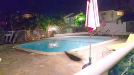 Appartement de vacances 1369913 pour 3 personnes , Saint François