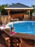 Casa de vacaciones 1369914 para 5 personas en Saint François