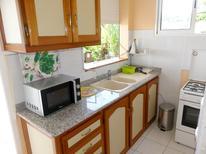 Appartement de vacances 1369917 pour 2 personnes , Trois Rivières