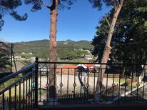 Ferienwohnung 1369920 für 6 Personen in Eleousa