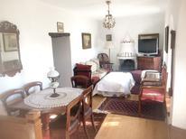 Vakantiehuis 1369921 voor 9 personen in Agios Lavrentios