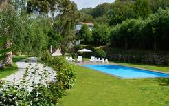Casa de vacaciones 1369943 para 4 personas en Cristelo