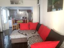 Holiday home 1369956 for 6 persons in Saint-Pierre