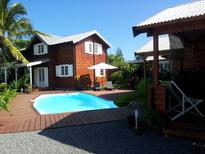 Holiday home 1369960 for 4 persons in Vincendo