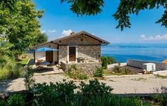 Villa 1369972 per 3 persone in Lovran