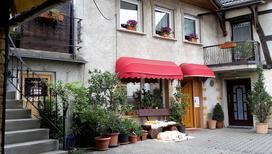 Ferienwohnung 1369976 für 5 Personen in Weinsheim