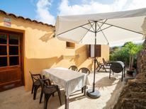 Villa 1369984 per 3 persone in Icod de los Vinos
