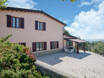 Ferienwohnung 1369989 für 6 Personen in Apecchio