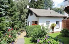 Ferienhaus 137025 für 4 Personen in Schnarrtanne