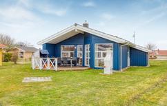 Ferienhaus 137096 für 6 Erwachsene + 2 Kinder in Brodersby-Schönhagen