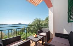 Holiday apartment 137120 for 7 persons in Priscapac