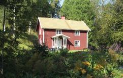 Vakantiehuis 137261 voor 5 personen in Forserum