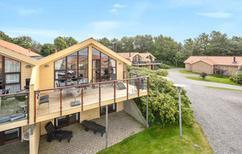 Ferienhaus 137545 für 6 Personen in Rendbjerg