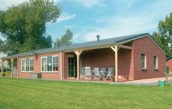 Rekreační dům 137549 pro 16 osob v Didam