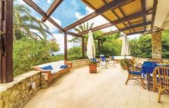Vakantiehuis 137571 voor 8 personen in Menfi
