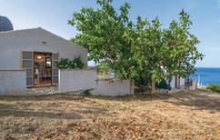 Ferienhaus 137580 für 4 Personen in San Vito lo Capo
