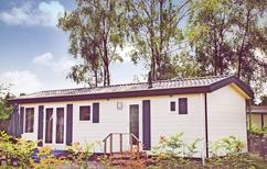 Holiday home 137588 for 4 persons in Baarle-Nassau