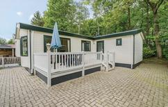 Holiday home 137589 for 4 persons in Baarle-Nassau