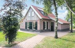 Villa 137596 per 8 persone in Hoge Hexel