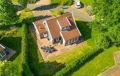 Vakantiehuis 137597 voor 5 personen in Hoge Hexel