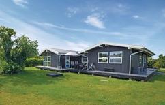 Casa de vacaciones 137667 para 6 personas en Bønnerup Strand