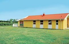 Ferienhaus 137691 für 12 Personen in Friedrichskoog-Spitze