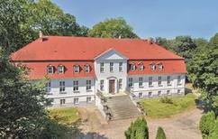 Vakantiehuis 137714 voor 36 personen in Gross Markow