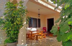 Ferienwohnung 137823 für 3 Personen in Brčići