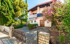 Appartamento 137846 per 4 persone in Crna Punta