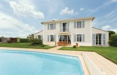 Ferienhaus 137980 für 6 Personen in Saint-Gilles-Croix-de-Vie