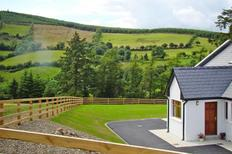 Holiday home 1370017 for 6 persons in Kilmurry