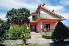 Holiday home 1370032 for 4 persons in Linguaglossa