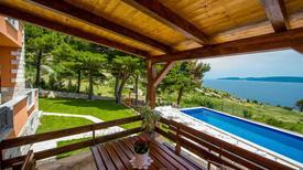 Vakantiehuis 1370060 voor 10 personen in Medici
