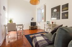Holiday apartment 1370062 for 4 persons in Lisbon