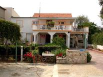 Holiday apartment 1370106 for 2 persons in Pakoštane