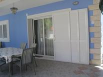 Ferienwohnung 1370109 für 5 Personen in Maslinica